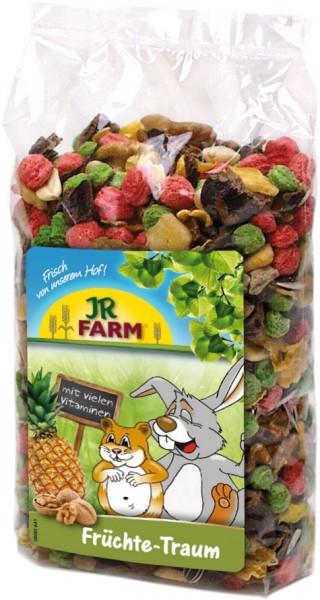 JR Früchte-Traum 200 g