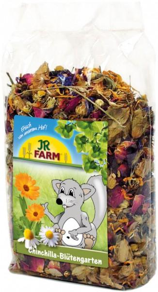 JR Chinchilla-Blütengarten 50 g