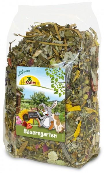 JR Bauerngarten 150 g