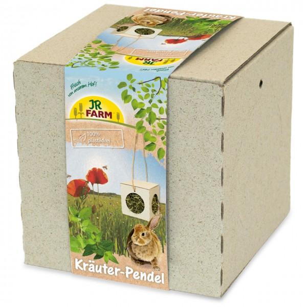 JR Kräuter-Pendel 130 g