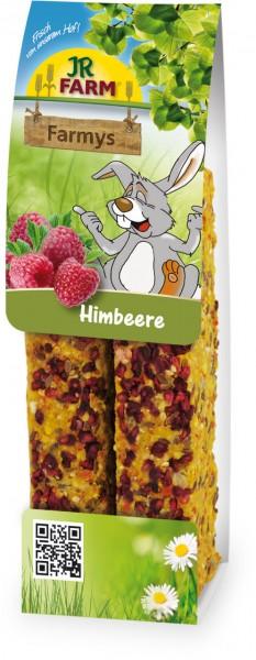 JR Farmys Himbeere 160 g - Inaktiv