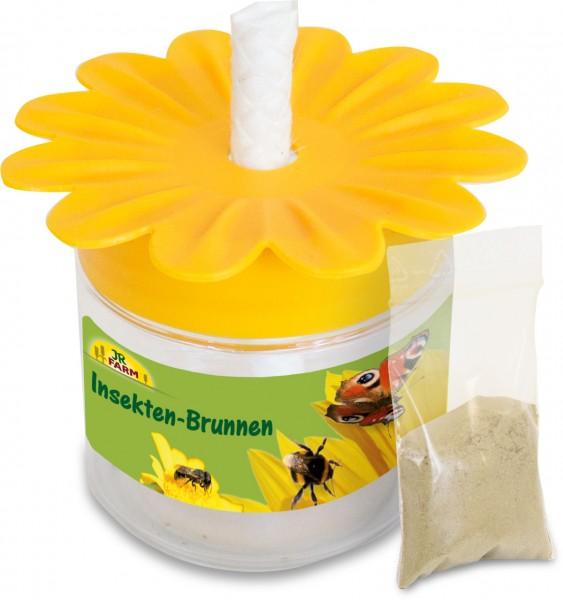 JR Garden Insekten-Brunnen 15 g