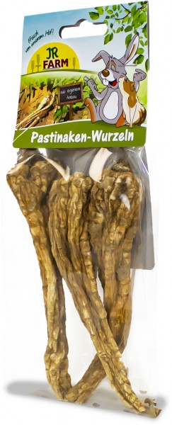 JR Pastinaken-Wurzeln 50 g