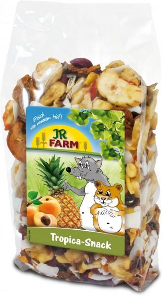 JR Tropica-Snack 200 g