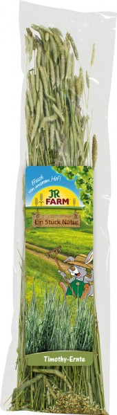 JR ESN Timothy-Ernte 80g
