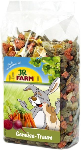 JR Gemüse-Traum 200 g