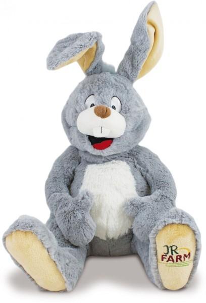 JR FARM Plüschhase 41 cm
