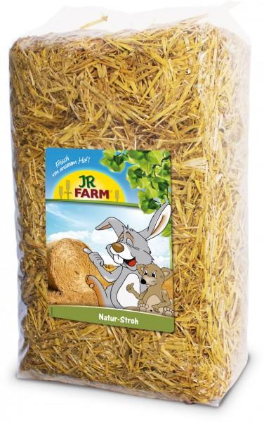 JR Natur-Stroh 1 kg